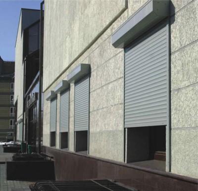 Rolete ferestre Chisinau - Rolete Exterioare MD.